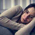 Cum suntem afectați de echinocţiul de toamnă