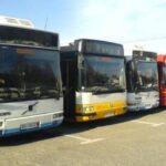 Transportul elevilor va fi decontat pe tot parcursul anului