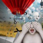 Festivalul Internațional de Teatru de la Sibiu va fi organizat on-line