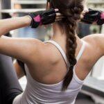 Când se redeschid sălile de fitness ?