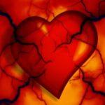 Aceste alimente îți îmbolnăvesc inima