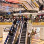 Mall-urile mai stau in stand-by. Ce spune Arafat ?