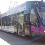 Clujul va avea 24 de tramvaie ultramoderne