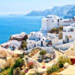 """Grecia reporneste """"motoarele"""" turismului !"""