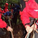 Recomandări pentru turiști de la salvamontistii din Alba