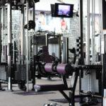 Cum se vor desfasura antrenamentele în sălile de fitness ?