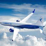 Blue Air: Zboruri spre 21 de destinatii din 11 tari