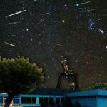 Proiecte dezvoltate de Complexul Astronomic Baia Mare (Video)