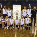 Primaria Cluj vrea sa preia clubul U Cluj și Sala Sporturilor