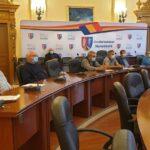 CJ Hunedoara: Pregătiri pentru asigurarea transportului elevilor