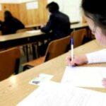 Elevii care se pregătesc pentru Evaluare Națională și Bacalaureat vor avea lecții la școală