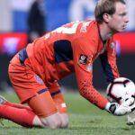 Transfer de ultima ora ! CFR Cluj pierde un om de baza !
