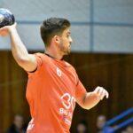 Handbal: De la Minaur Baia Mare, transferat la CS Dinamo