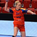 Handbal: Revine la Minaur ! (Foto)
