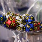 Loteria lansează noi ediţii ale lozurilor