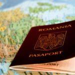 Bistrita: Se reia programul la Pasapoarte