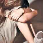 Pedepsele pentru viol, act sexual cu un minor și hartuire sexuală, majorate