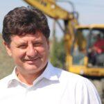 """Iustin Cionca: """"515 milioane de lei din fonduri europene, pentru Consiliul Județean Arad"""""""