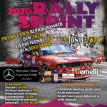 Rally Sprint. Când are loc prima etapa din acest an ?