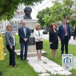 Proiect transfrontalier pentru educatie (Foto)