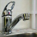 Fără apa în Targu Mures