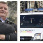 Șeful Poliției Locale a amenințat un copil cu moartea