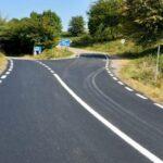 Se construieste drumul expres Satu Mare - Baia Mare