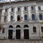 13 angajați ai Tribunalului Mureș, infectați Covid-19