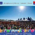 Ziua Națională a Finlandei marcată printr-o expoziție online de imagini