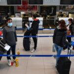 Românii care merg să lucreze în Marea Britanie vor avea nevoie de viză de muncă