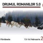 Se pregătește concursul Drumul Romanilor, ediția 5.0 din 2021