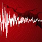 Un nou cutremur în Romania