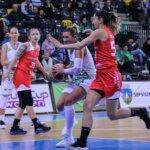 Sepsi-SIC și CSM Satu Mare se vor duela pentru prima oară în acest sezon