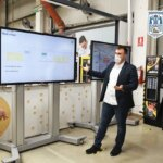 Investitie de 10 milioane de euro la Electrolux