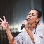 Concert la Filarmonica din Satu Mare