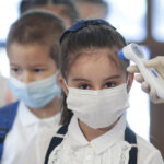 Sorin Cimpeanu: Şcoala nu te îmbolnăveşte