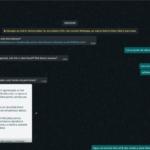 Tentativă de fraudă pe OLX