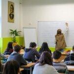 Elevii din municipiul Cluj-Napoca vor primi burse majorate cu 20%
