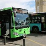 Transport în comun gratuit în toată țara. Ziua în care românii vor putea călători gratuit