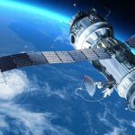 Romania va lansa un satelit in spatiu