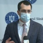 Ministrul Sănătății pregătește măsuri noi